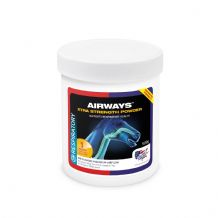 Airways Powder 500g